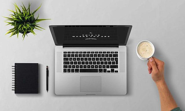 Współpraca przy tworzeniu stron internetowych