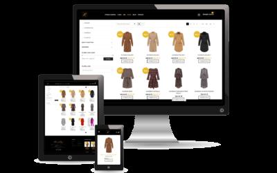 Pozycjonowanie sklepów internetowych i stron produktowych