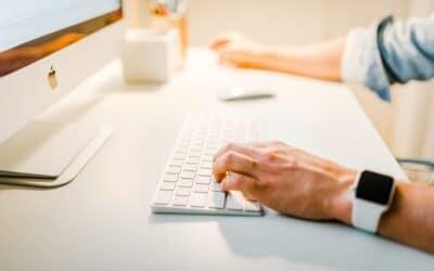 Jak pisać wartościowe teksty pod SEO – Copywriting