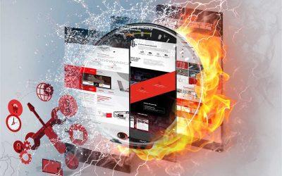 Jak zwiększyć prędkość ładowania strony internetowej