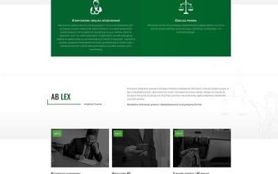 Kancelaria ABLex
