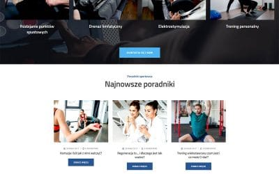 SportArch