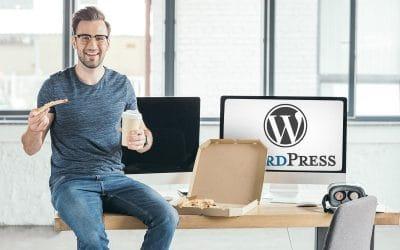 Jak zainstalować WordPress?
